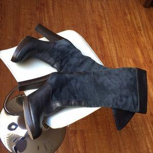 Chloe boot 38.5 from Italy
